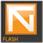 FlashDevelop
